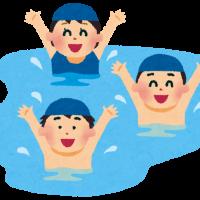 kids_pool