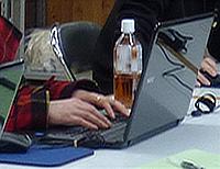 パソコン基礎講座
