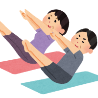 pilates_ojioba